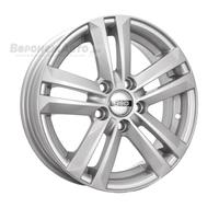 Neo Wheels 428 5*14 5/100 ET35 d57,1 SL