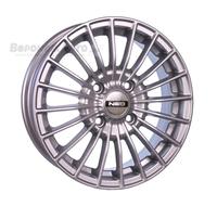 Neo Wheels 437 5,5*14 4/100 ET43 d67,1 S