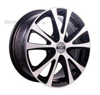 Neo Wheels 509N 6*15 5/100 ET40 d57,1 BD