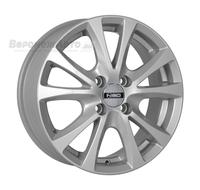 Neo Wheels 509N 6*15 5/100 ET40 d57,1 S