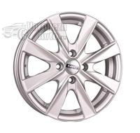 Neo Wheels 524 5,5*15 4/100 ET46 d60,1 SL