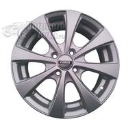 Neo Wheels 546 6*15 4/100 ET48 d54,1 SL