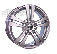 Neo Wheels 640 6,5*16 5/114,3 ET50 d66,1 S