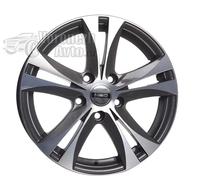 Neo Wheels 644 6,5*16 5/114,3 ET40 d66,1 GRD
