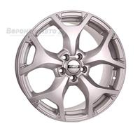 Neo Wheels 653N 6,5*16 5/108 ET50 d63,4 S