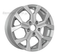 Neo Wheels 657 6,5*16 5/114,3 ET50 d66,1 S