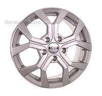 Neo Wheels 657N 6,5*16 5/114,3 ET50 d66,1 S