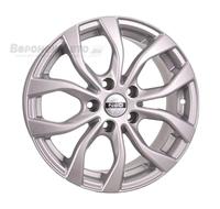 Neo Wheels 665 6,5*16 5/114,3 ET46 d67,1 SL