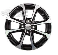 Neo Wheels 667 6*16 4/100 ET45 d60,1 BD