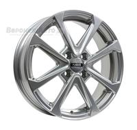 Neo Wheels 667 6*16 4/100 ET45 d54,1 HS