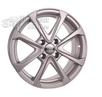 Neo Wheels 667 6*16 4/100 ET45 d60,1 S