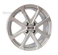 Neo Wheels 667N 6*16 4/100 ET45 d60,1 S