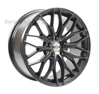 Neo Wheels 671 6,5*16 5/114,3 ET40 d67,1 BLM