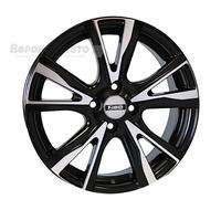 Neo Wheels 674 6*16 4/100 ET37 d60,1 BD