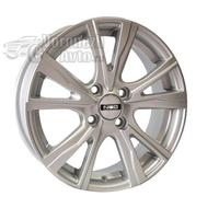 Neo Wheels 674 6*16 4/100 ET37 d67,1 SL