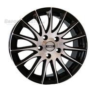 Neo Wheels 731 7*17 5/108 ET40 d63,4 BD