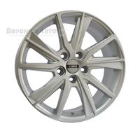 Neo Wheels 738 7,5*17 5/114,3 ET46 d67,1 S