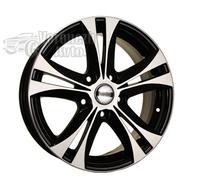 Neo Wheels 744 6,5*17 5/114,3 ET48 d67,1 BD