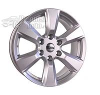 Neo Wheels 805 7,5*18 6/139,7 ET25 d106,1 S