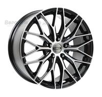 Neo Wheels 840 8*18 5/112 ET45 d57,1 BD