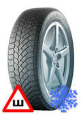 Gislaved Nord Frost 200 SUV