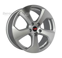 Legeartis Optima VW150 7*16 5/112 ET45 d57,1 SF