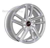 Legeartis Optima VW161 7*16 5/112 ET50 d57,1 S