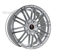 Legeartis Optima VW165 7,5*17 5/112 ET47 d57,1 SF