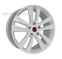 Legeartis Optima VW44 9*20 5/130 ET57 d71,6 W