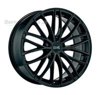 OZ Racing Italia 150 8*18 5/112 ET35 d75,0 Gloss Black