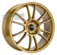 OZ Racing Ultraleggera 7,5*17 5/100 ET48 d68 Race Gold