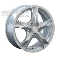 Replay VW219 6*15 5/112 ET47 d57,1 FSF