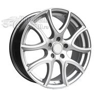 RPLC MA50 7*17 5/114,3 ET50 d67,1 silver