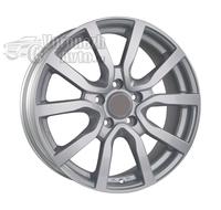 RPLC VW67 7*17 5/112 ET40 d57,1 silver