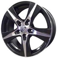 Neo Wheels 643 6,5*16 5/114,3 ET46 d67,1 BSD