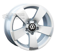 Replay VW72 6*14 5/100 ET40 d57,1 S