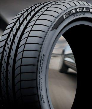 Как сделать шина в диски 550